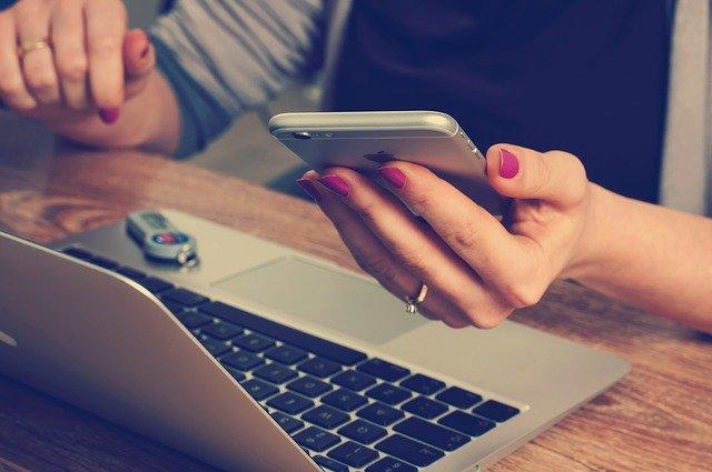Termin Onlinebuchung